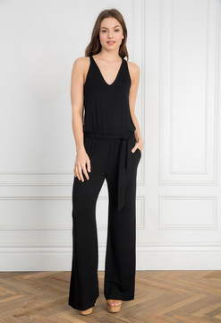 Feel The Piece Hope Jumpsuit