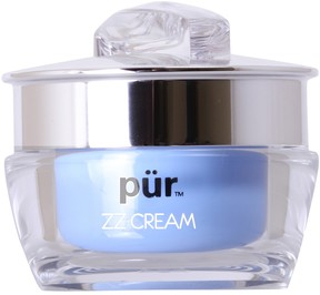 PUR Cosmetics ZZ Cream Anti-Aging Moisturizer