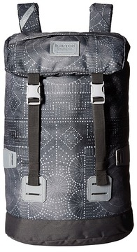 Burton - Tinder Pack Backpack Bags