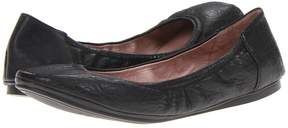 Vince Camuto Ellen Women's Flat Shoes