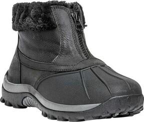 Propet Blizzard Ankle Zip II Boot (Women's)