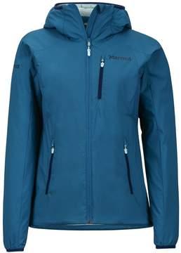 Marmot Novus Hooded Jacket