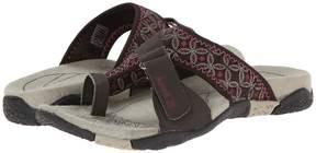 Kamik Mustique Women's Sandals