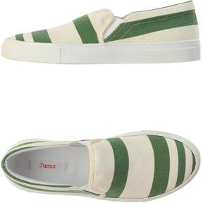 Jucca Sneakers