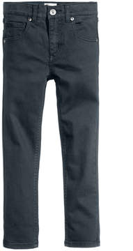 Epic Threads Twill Pants, Toddler Boys (2T-5T), Created for Macy's