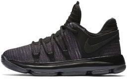 Nike KDX Little Kids' Shoe
