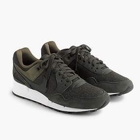 J.Crew Nike®Air Pegasus sneakers