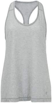Sweaty Betty Compound Workout Tank
