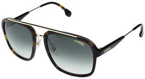 Carrera 133/S Fashion Sunglasses