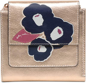Radley London Eden Row Medium Wallet
