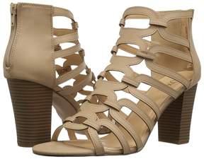 XOXO Bloomington Women's Shoes