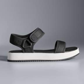 Vera Wang Simply Vera New Year Women's Sandals