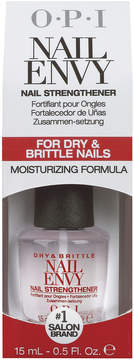 JCPenney OPI PRODUCTS, INC. OPI Nail Envy Nail Strengthener for Dry & Brittle Nails - .5 oz.