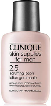 Clinique Scruffing Lotion 2.5 200ml