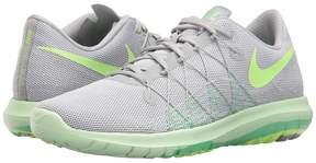 Nike Flex Fury 2 Women's Running Shoes