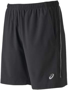 Asics Men's Stretch Woven Shorts