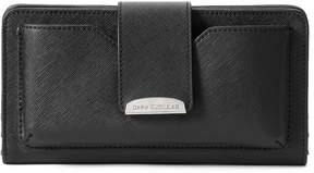 Dana Buchman Tracy Clutch Wallet