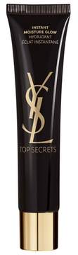 Yves Saint Laurent Top Secrets Instant Moisture Glow - No Color