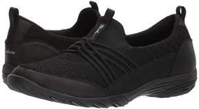 Skechers Empress - Wide-Awake Women's Slip on Shoes