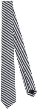 Band Of Outsiders Ties