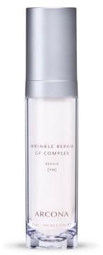 Arcona Skin Repair Growth Factor Complex Repair Pm