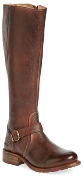 Bed Stu Women's 'Glaye' Tall Boot