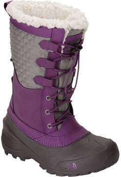 The North Face Shellista Lace III Boot