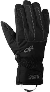 Outdoor Research Riot Glove
