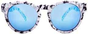 Quay High Emotion Sunglasses