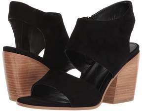 Isola Ravenna Women's Toe Open Shoes