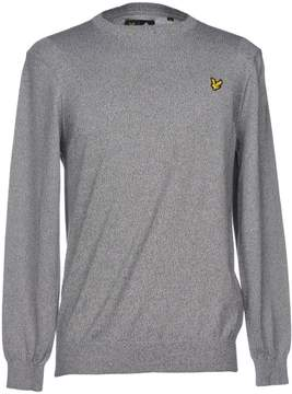 Lyle & Scott Sweaters