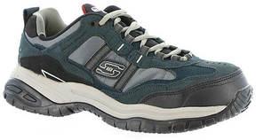 Skechers Soft Stride-Grinnel (Men's)