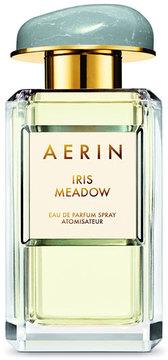 AERIN Iris Meadow Eau de Parfum, 1.7 oz.