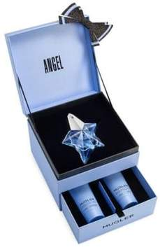 Thierry Mugler Angel Loyalty Set