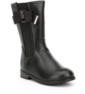 MICHAEL Michael Kors Girls Emma Valley T Boots