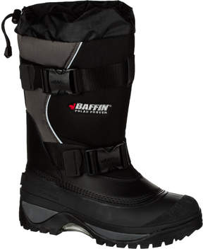 Baffin Wolf Winter Boot