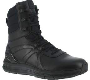 Reebok Work Guide RB8444 8 Soft Toe Tactical Boot (Men's)