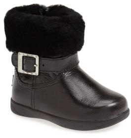UGG Toddler Girl's Gemma Boot