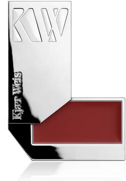 Kjaer Weis Lip Tint Compact in Lovers Choice