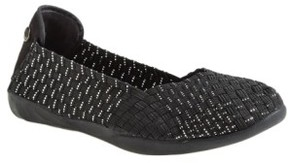 Bernie Mev. Women's Catwalk Sneaker