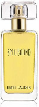 Estée Lauder Spellbound Eau de Parfum Spray, 1.7 oz.
