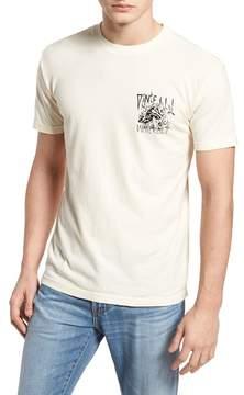 O'Neill Doom Graphic T-Shirt