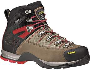 Asolo Fugitive GTX Hiking Boot - Wide