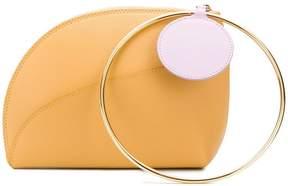 Roksanda Eartha small bag