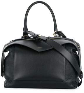 Givenchy Sway bag