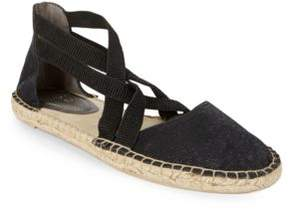 Kenneth Cole Reaction How To Dance Espadrille Flats
