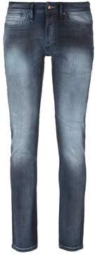 Denham Jeans 'Razor' washed slim fit jeans