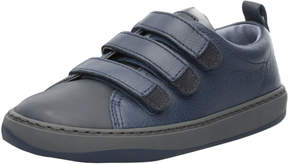 Camper Compas Low-Top Sneaker