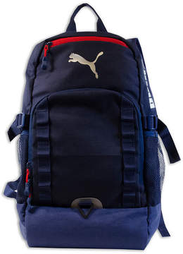 Puma Fraction Backpack