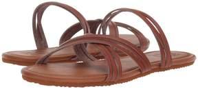 Billabong Sandy Toes Women's Sandals